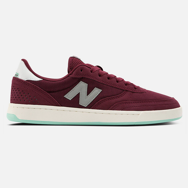 New Balance Numeric 440 - NM440BGG