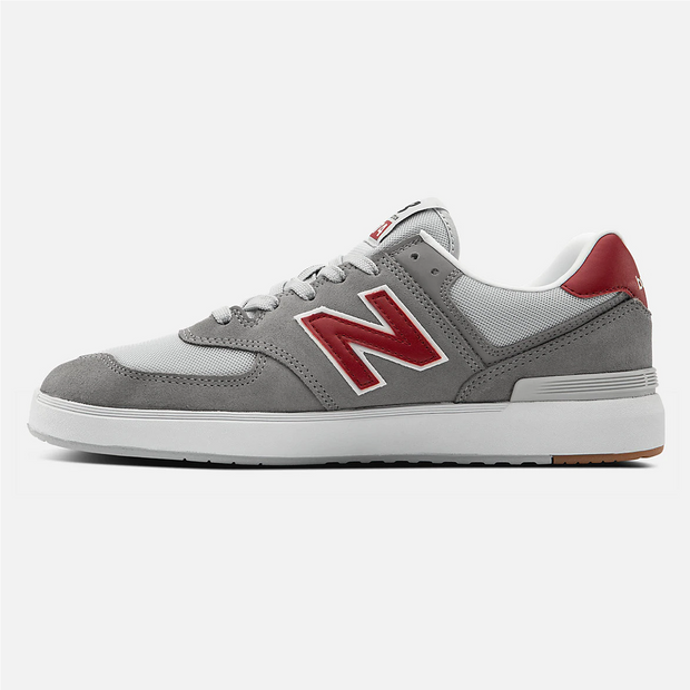 New Balance All Coast 574 - GRD