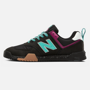 New Balance All Coast Trail 574 - TAC