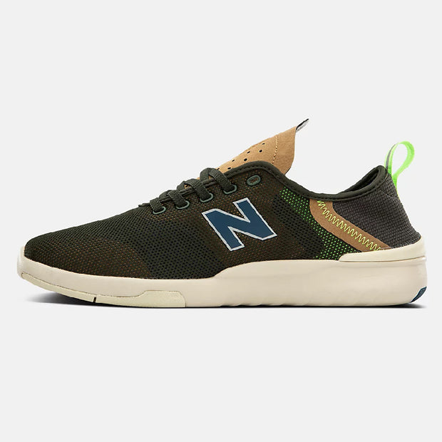 New Balance All Coast 659 V2 - GR2