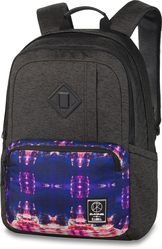 Women's Dakine Alexa 24L Backpack