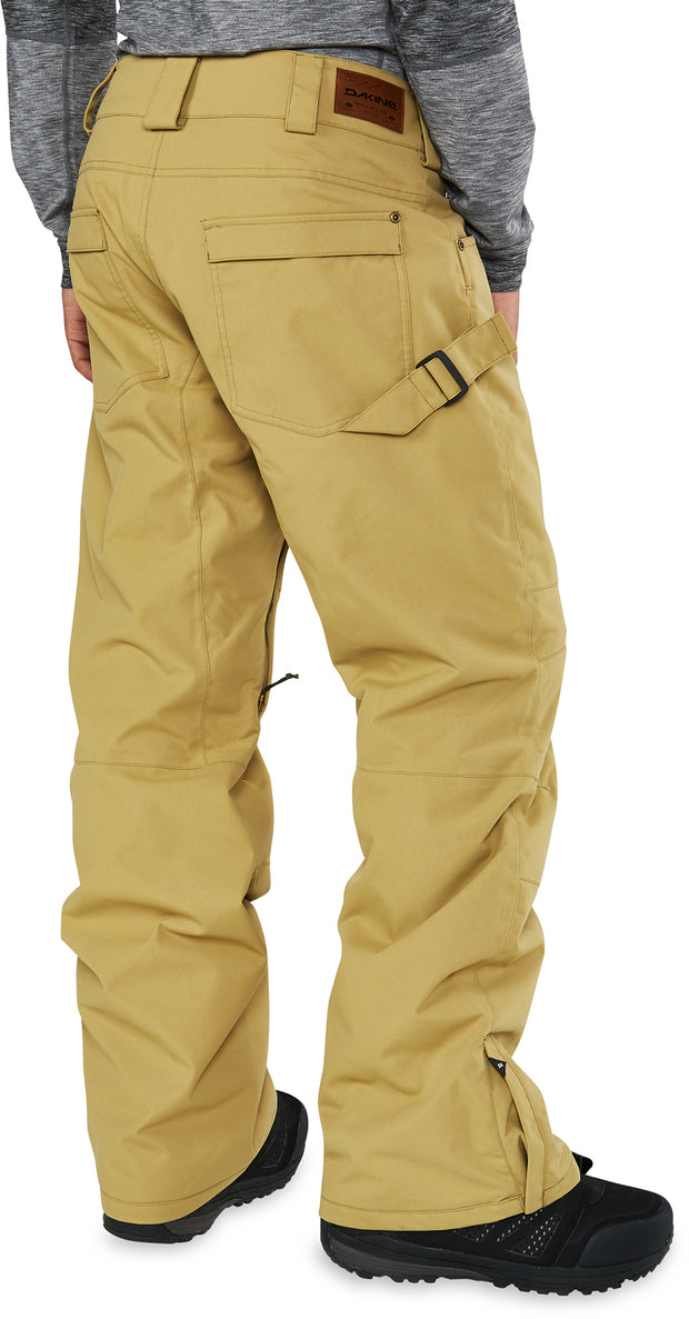 Men's Dakine Artillery Insulated Pant