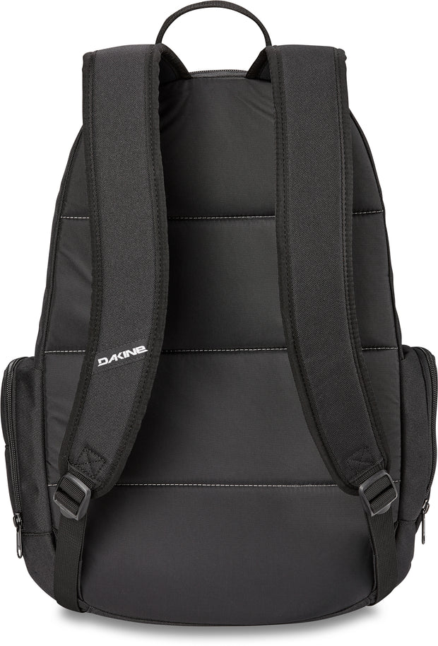 Men's Dakine Atlas 25L Pack