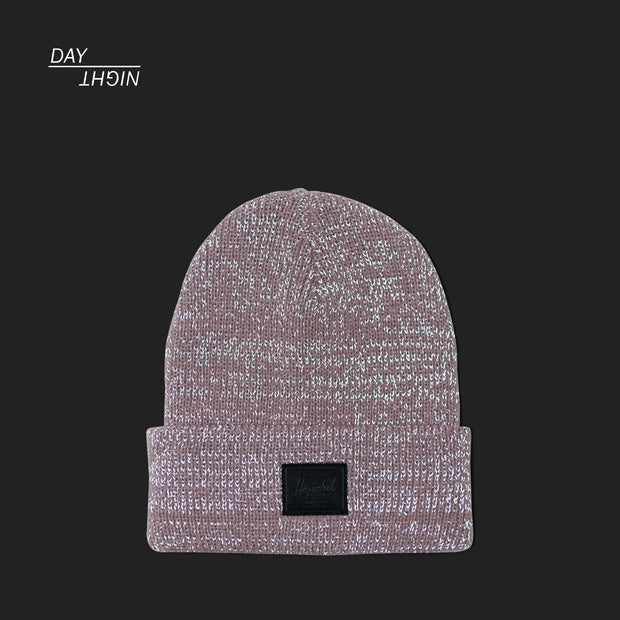 Unisex Herschel Abbott Beanie | Reflective Collection