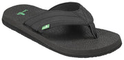 Men's Sanuk Beer Cozy 2