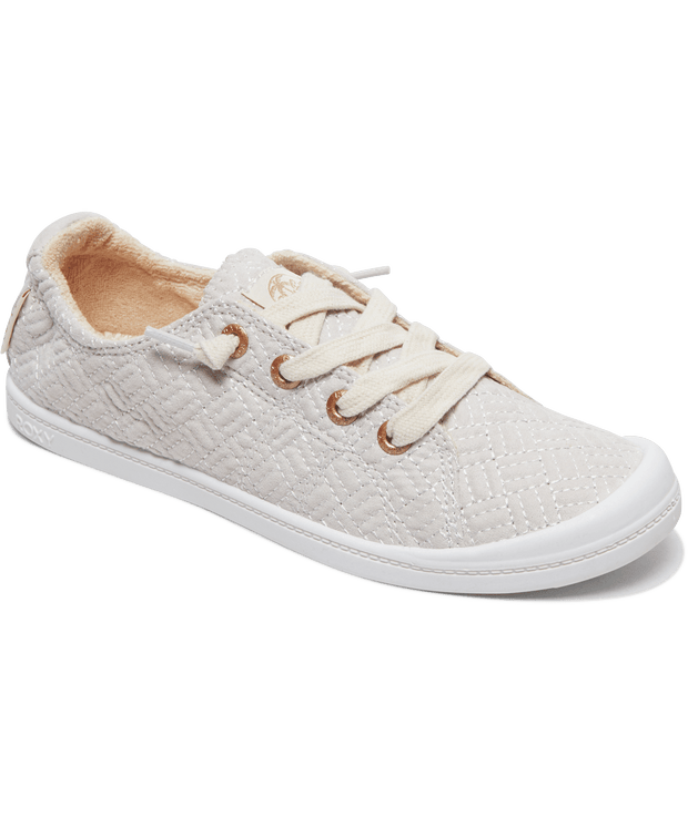 Women's Roxy Bayshore III Shoe