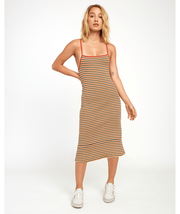 Women's RVCA Bianca Dress