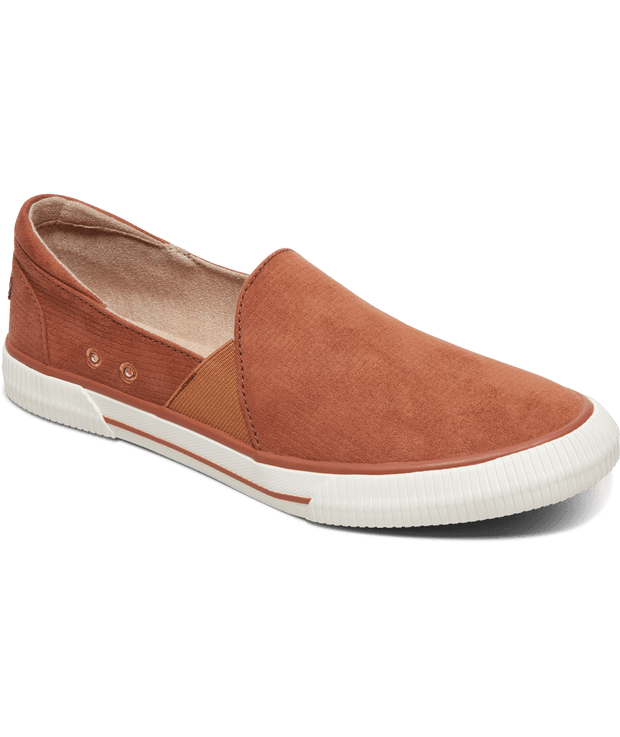 Women's Roxy Brayden Shoes