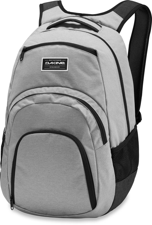 Men's Dakine Campus 33L Backpack