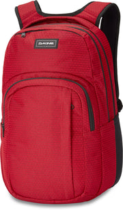 Unisex Dakine Campus L 33L Backpack