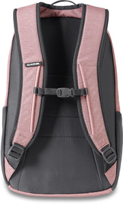 Unisex Dakine Campus M 25L Backpack
