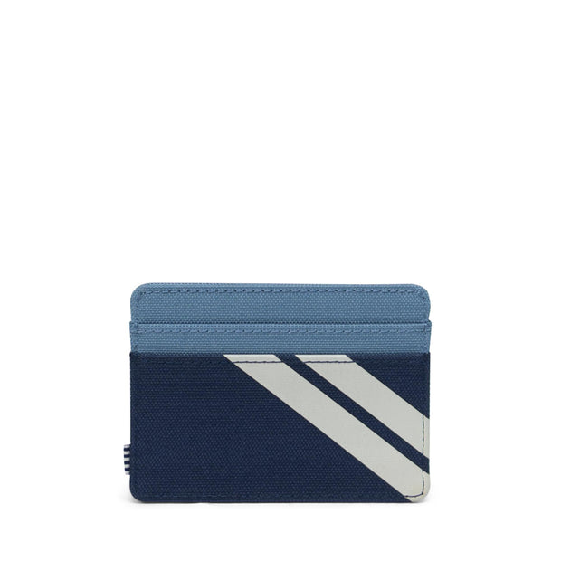 Unisex Herschel Charlie Wallet | Select Collection