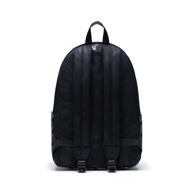 Unisex Herschel Classic XL Backpack | Independent Collection