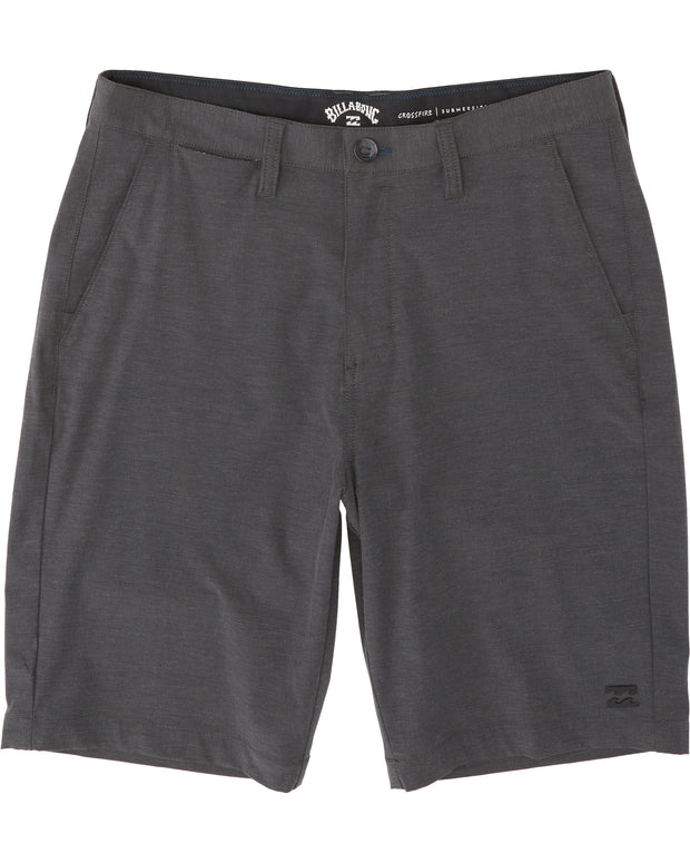 Men's Billabong Crossfire Hybrid Short