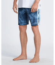 Men's Billabong D Bah Pro Boardshort