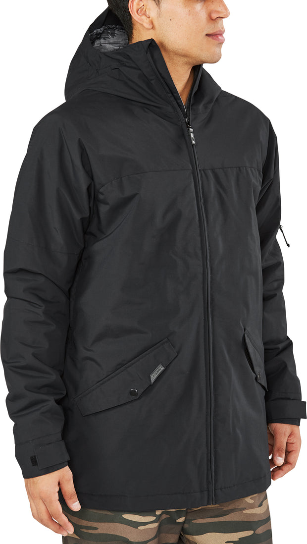 Men's Dakine Denison Jacket