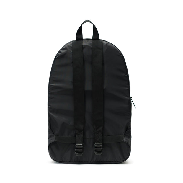 Unisex Herschel Daypack Backpack | Packable Collection