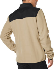 Men's Dakine Dexter Fleece