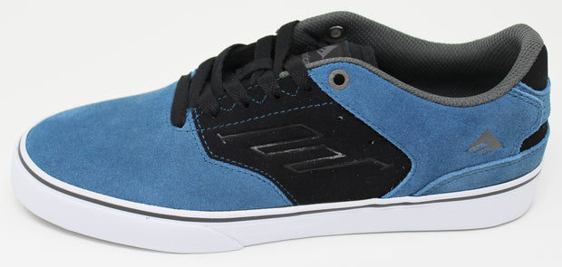 Men's Emerica Reynolds Low Vulc