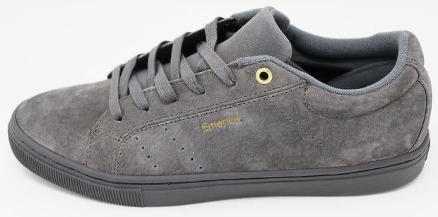 Men's Emerica Romero Americana