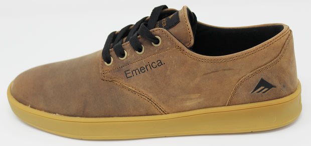 Men's Emerica Romero Laced