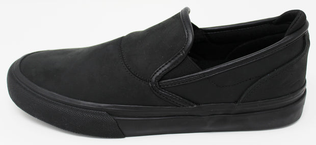 Men's Emerica Wino G6 Slip-On | Kevin Baekkel