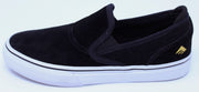 Men's Emerica Wino G6 Slip-On
