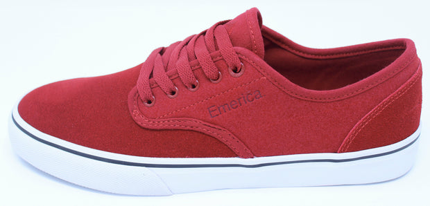 Men's Emerica Wino Standard
