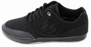 Men's Es Swift 1.5