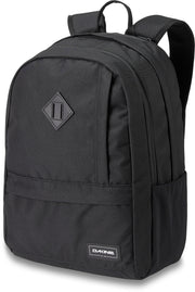 Unisex Dakine Essentials 22L Pack
