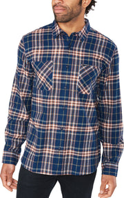 Men's Dakine Franklin Flannel