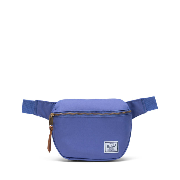 Unisex Herschel Fifteen Hip Pack | Dusted Peri