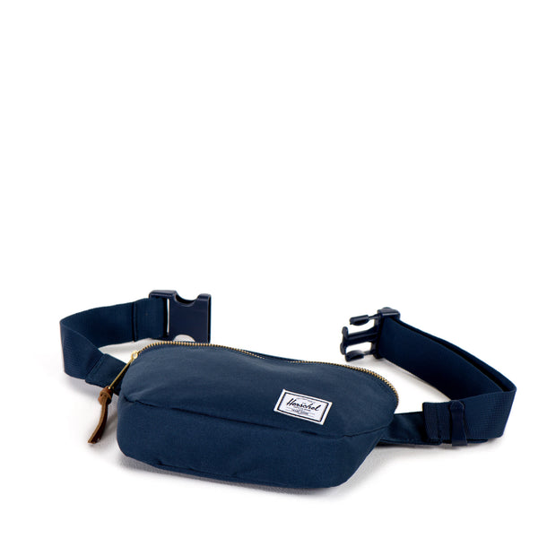 Unisex Herschel Fifteen Hip Pack | Navy