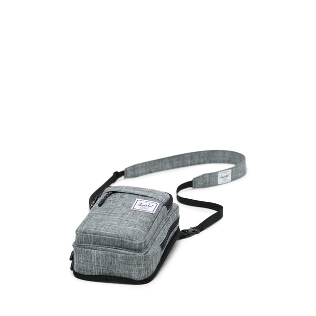 Unisex Herschel Form Crossbody Large