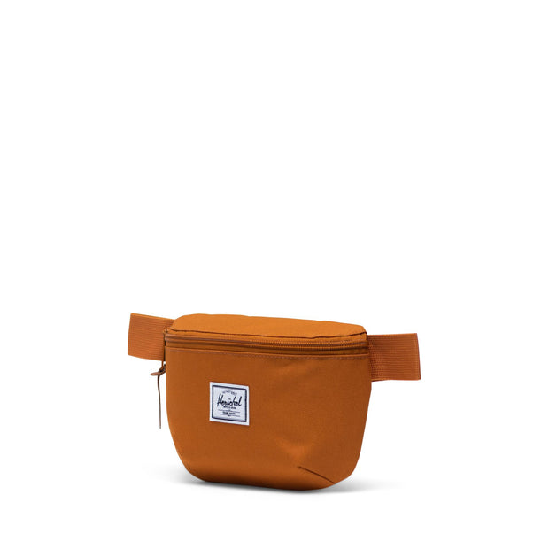 Unisex Herschel Fourteen Hip Pack | Pumpkin Spice