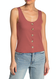 Women's O'Neill Hill Tank