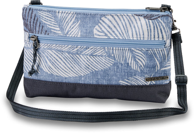 Women's Dakine Jacky Shoulder Bag