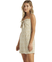 Women's Billabong Endless Summer Mini Dress