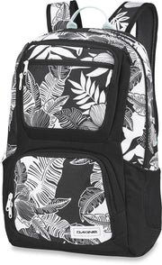 Women's Dakine Jewel 26L