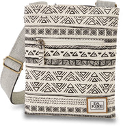 Women's Dakine Jive SP Shoulder Bag