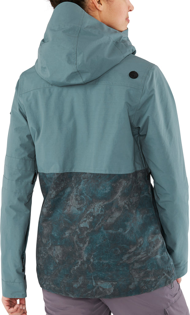 Women's Dakine Juniper Jacket