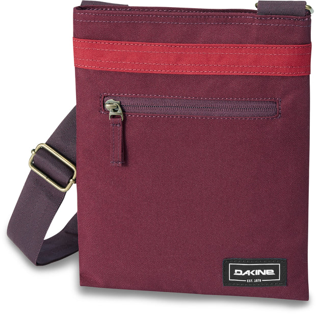 Women's Dakine Jive Shoulder Bag