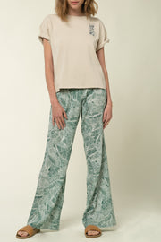 Women's O'Neill Johnny Pants