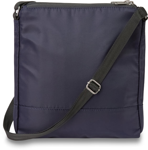 Women's Dakine Jordy Crossbody