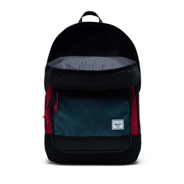 Unisex Herschel Kaine Backpack | Athletics Collection
