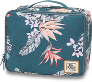 Unisex Dakine Lunch Box 5L