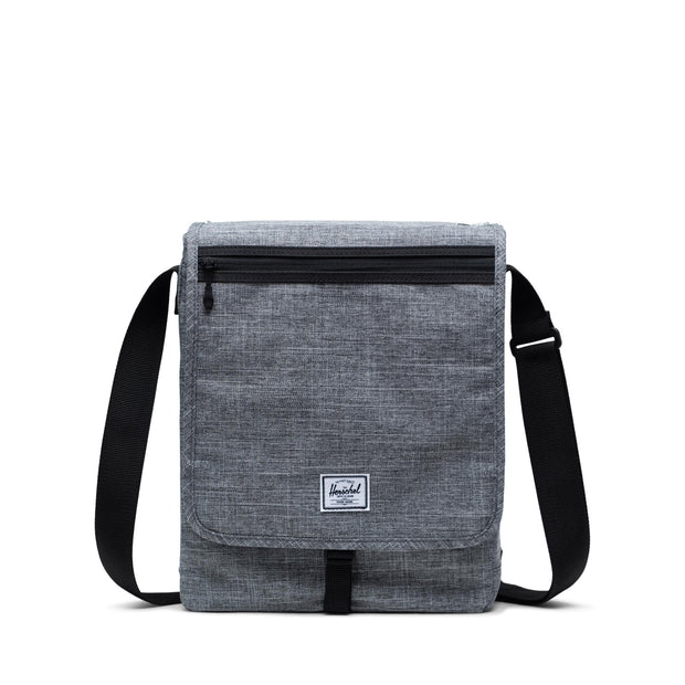 Women's Herschel Lane Crossbody