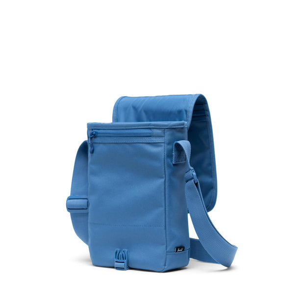Women's Herschel Lane Small Crossbody