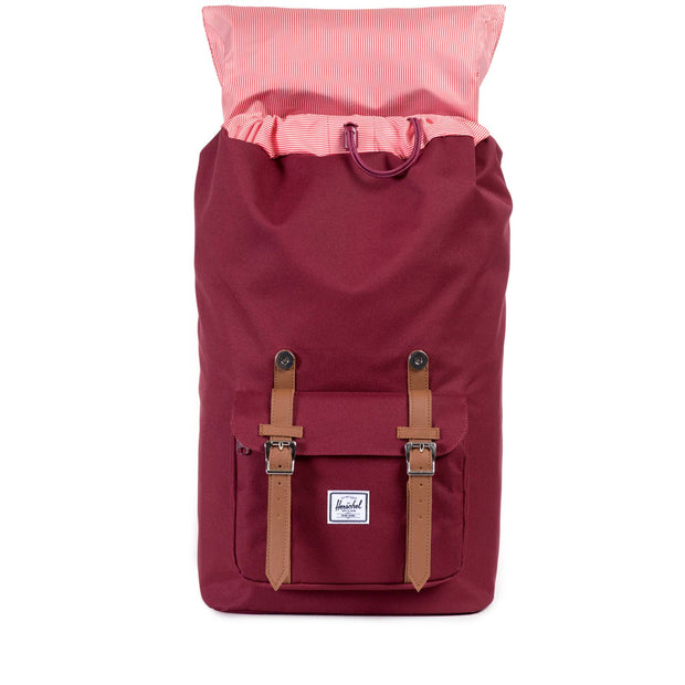 Unisex Herschel Little America Backpack