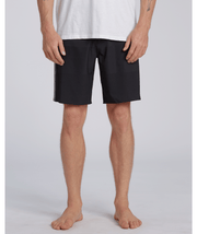Men's Billabong D Bah Airlite Boardshort